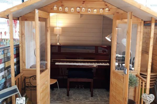 piano-summer-house
